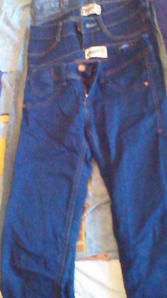 4a2ea28fbd4 Фото  Купить одежда