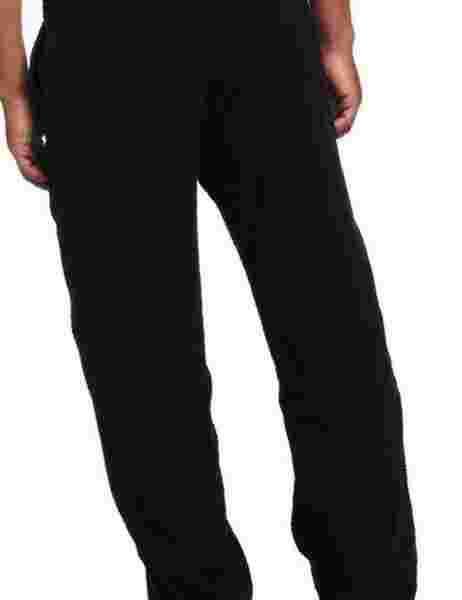 Фото  Купить штаны спортивные флисовые Columbia Omni Heat Fleec, б у в  Владивостоке 914c057d2b1