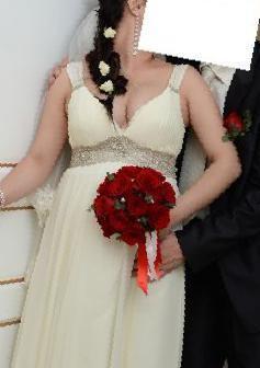 Свадебные  в миассе цены