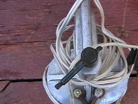 автомобильный вулканизатор 12 вольт производстве работ электроустановках