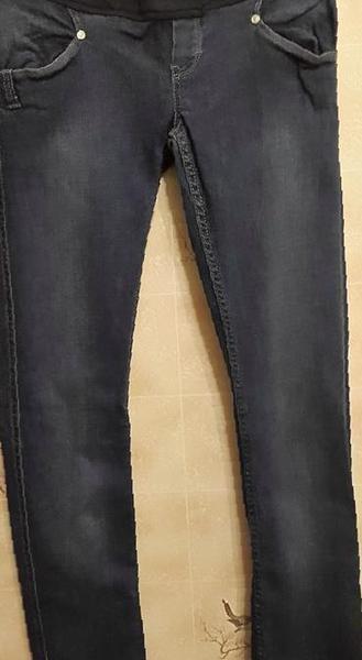 Купить джинсы и брюки для беременных, р-р 42-44 в Туапсе — объявление 506e6c1581f