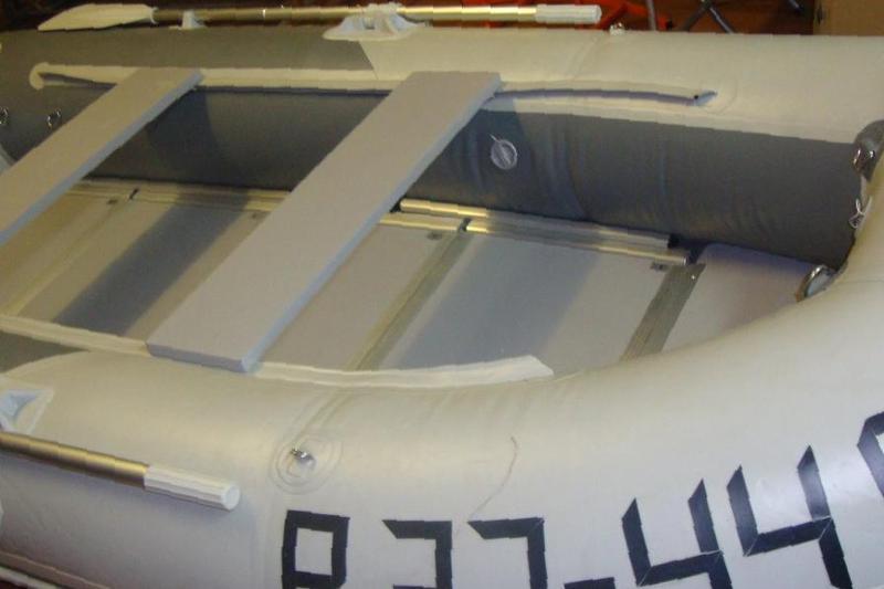 Купить лодку дешево в омске