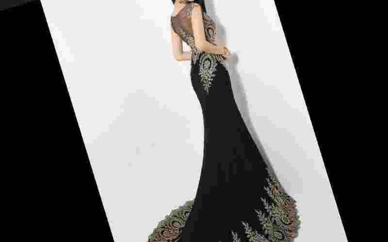 Прокат вечерних платьев в нальчике