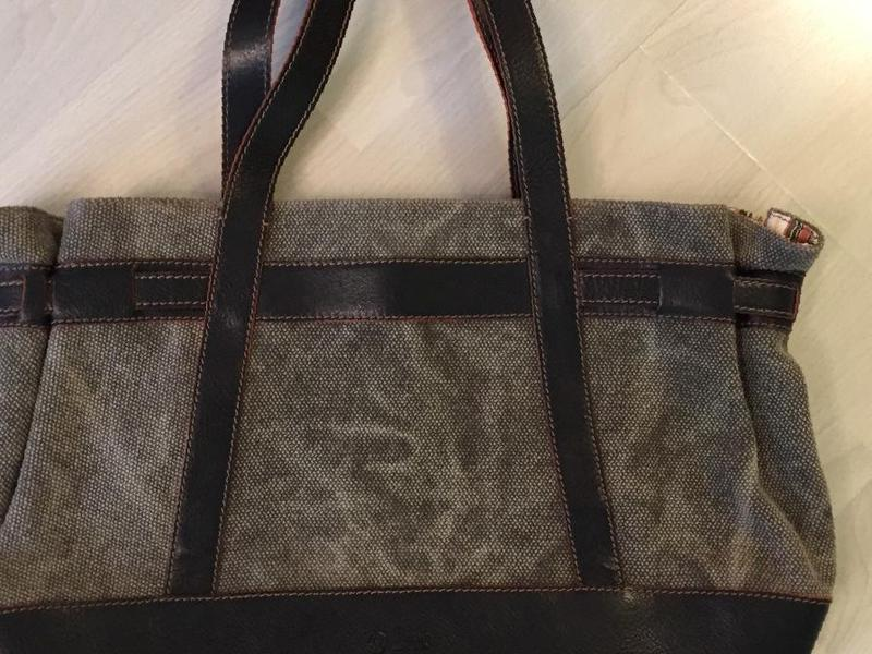 b6f786ca3102 Фото: Купить стильная итальянская сумка в Валуйках — объявление