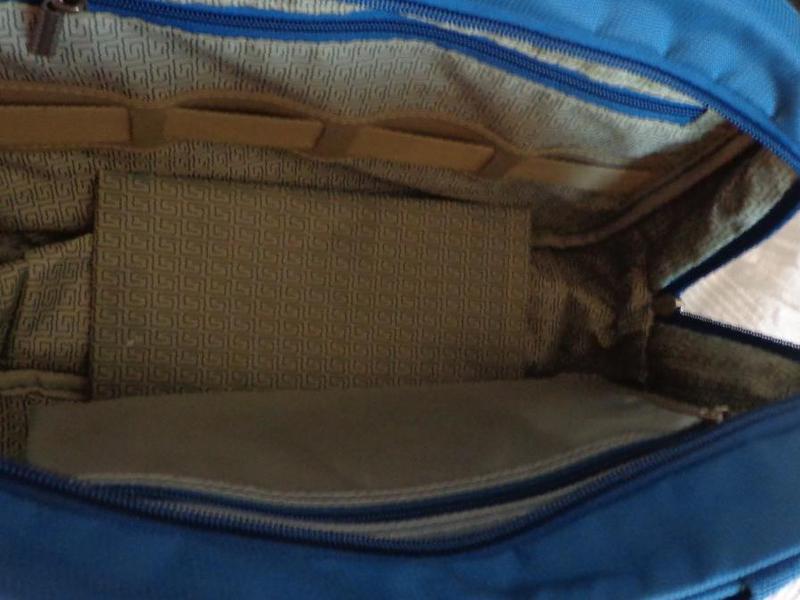 41cb4de650ec Фото: Купить сумки Redmond в Ленинске-Кузнецком — объявление