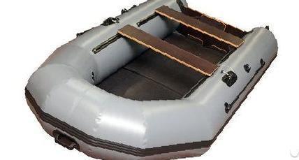 лодки пвх в камышине цены