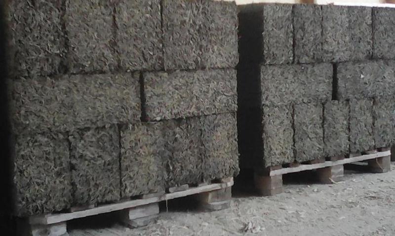 цена бетона в лесосибирске для другого знака