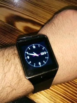 Наручные часы в Петрозаводске Сравнить цены, купить
