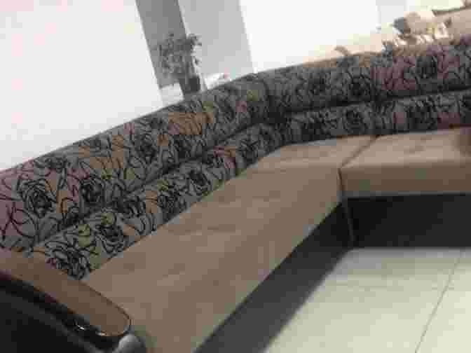 Мебель бу йошкар-ола