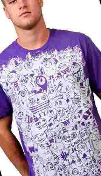 Купить мужская футболка Размера L 4ffb80142c459