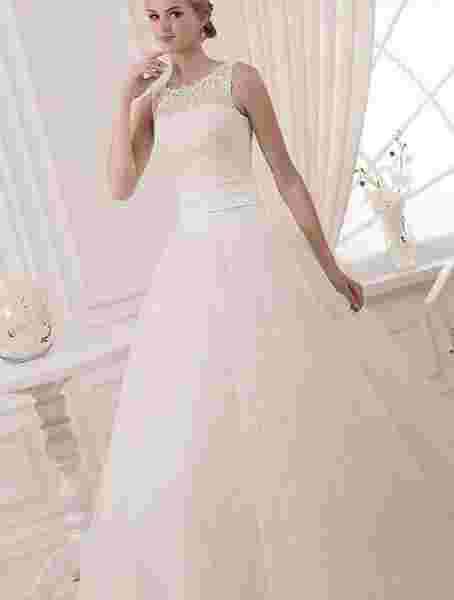 Усолье-сибирское свадебные платья