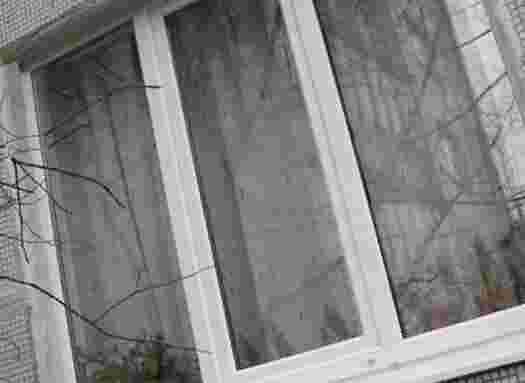 Окна рехау купить от производителя