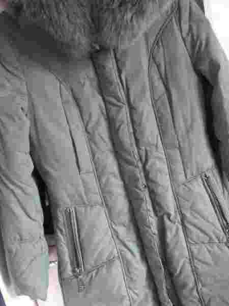 Купить Куртку Мужскую На Авито В Йошкар Оле