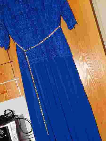 Купить Платье Великие Луки