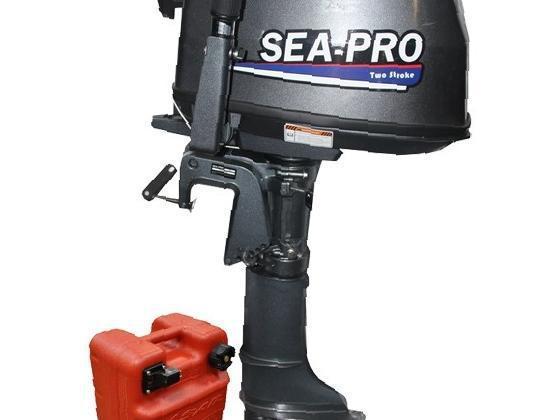 Адреса сервисов sea pro