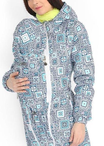 Фото  Купить слингокуртка I Love mum в Костроме, цена 1800 рублей —  объявление 272b7918d74