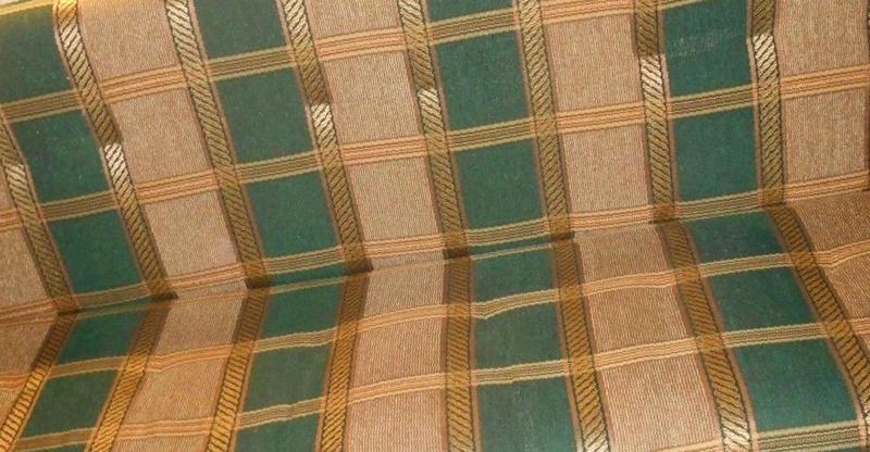 купить диван новый в вязьме цена 5000 рублей объявление