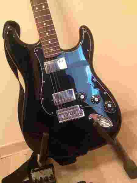 поиска объявлений гитары б у в спб Обладая всеми