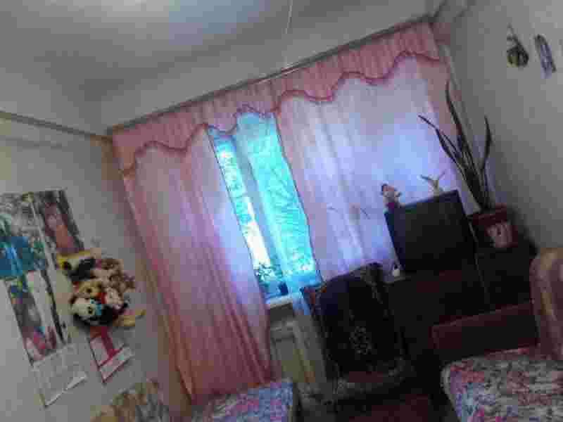 грустит снять комнату в сарапуле ковры вискозы интернет