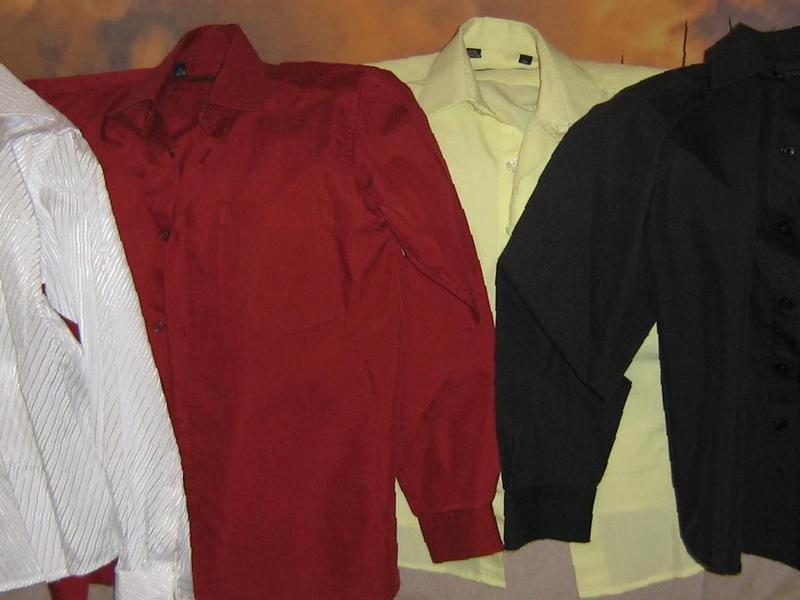 31604131345 Фото  Купить рубашки мальчиковые в Чехове