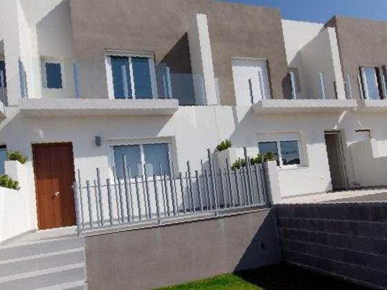Испания недвижимость в рублях