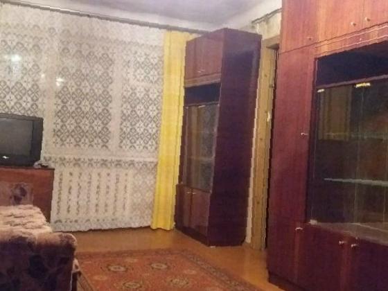 двойной или купить квартиру в пушкино до 2000000 рублей цены дом