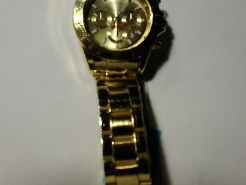 Купить наручные часы в Брянске