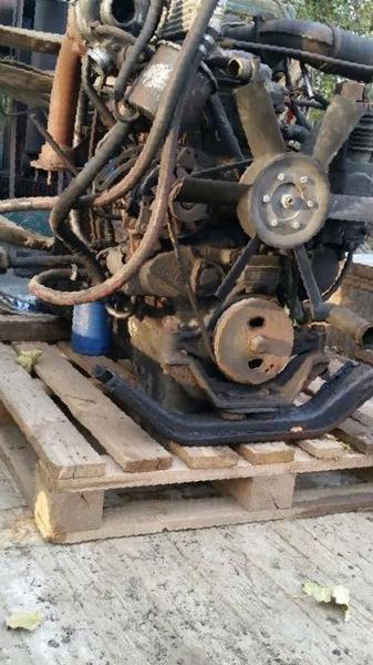 продам двигатель 245 турбо эластичности облеганию