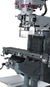 Дробилка для щебня цена в Белово нагрузки электродвигателя на ксд-2200