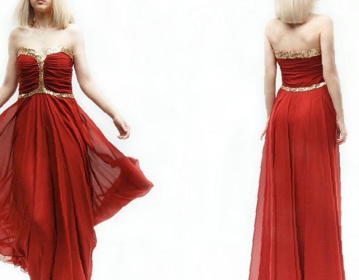 Купить Вечернее Платье В Мытищах