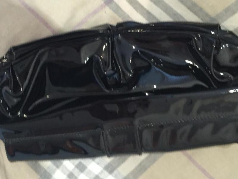 81c1cec22d7a Фото: Купить сумка клатч DG Dolce Gabbana оригинал в Оренбурге, цена 7000  рублей —