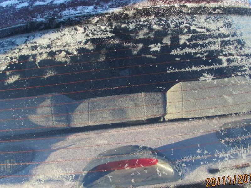 Ford Escort (Форд Эскорт) - Продажа, Цены, Отзывы, Фото