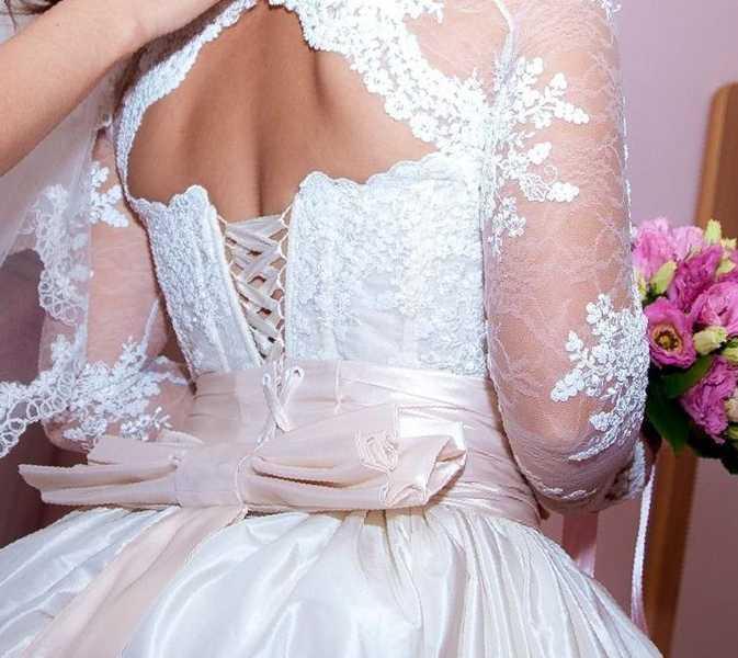 Купить Свадебное Платье В Нижнем Тагиле