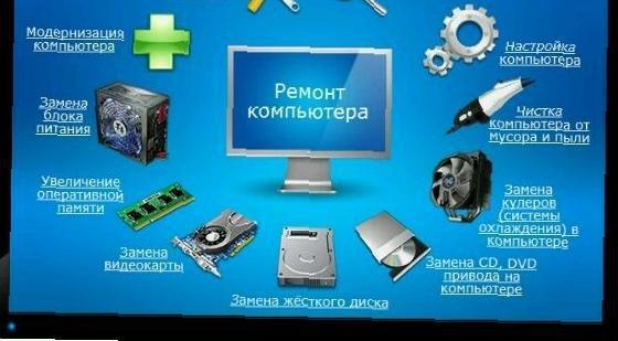 chastnie-fotki-s-kompyutera-prostitutka-uzbechki-gorod-odintsovo