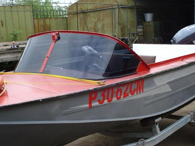 надувные лодки hdx в москве