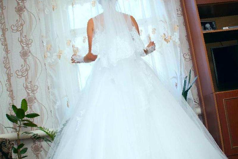 Свадебные Красные Платья Бу Тольятти