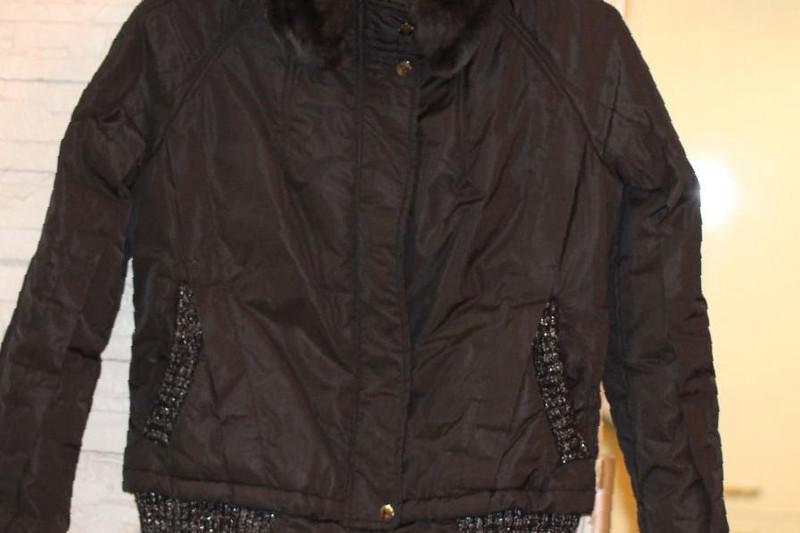 Куртки Томск