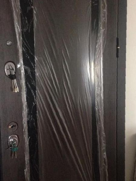 Российские двери - Межкомнатные двери из России в каталоге