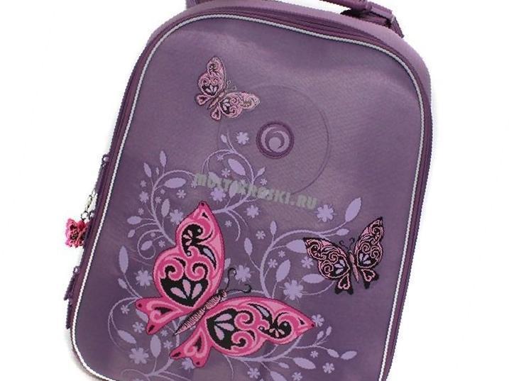 Рюкзак школьный be.bag butterfly flip как пошить рюкзак из джинсы