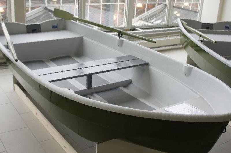 афалина лодка казань