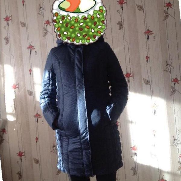 Где Купить Куртку Набережные Челны