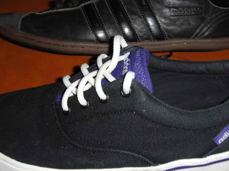 2e2febb0379392 Фото: Купить кроссовки в Корсакове, цена 501 рублей — объявление