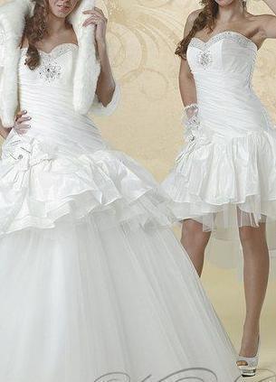 Купить Свадебное Платье В Пензе