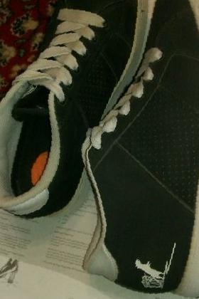 097ca18a Фото: Купить кроссовки Heelys/Хелис/Хилис на колесиках в Арсеньеве, цена  1000