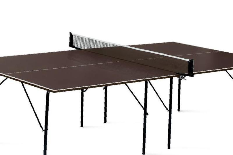 Купить теннисный стол бу в хабаровске