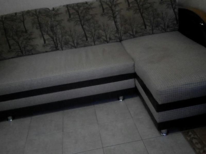 Арзгир доска объявлений продам мебель объявления златоуст работа