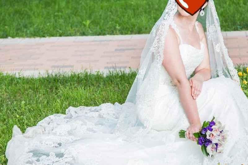 Сочи Свадебные Салоны Платья С Ценами