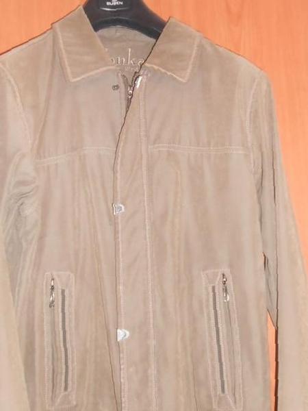 Мужские Куртки В Магнитогорске Купить