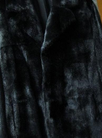 Купить норковая шуба. Мужская. Alessandro Manzoni. 58 5-й в Костроме ... 800a3027c0a
