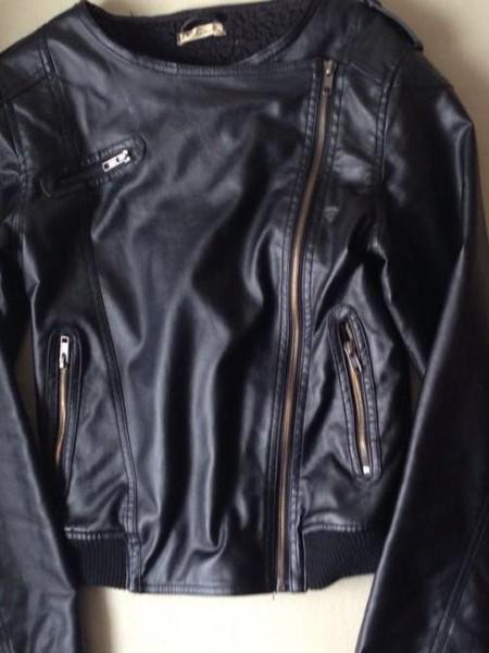 Купить Кож Куртку В Оренбурге